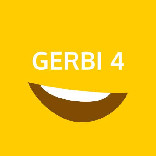 Familienzentrum Gerbi4